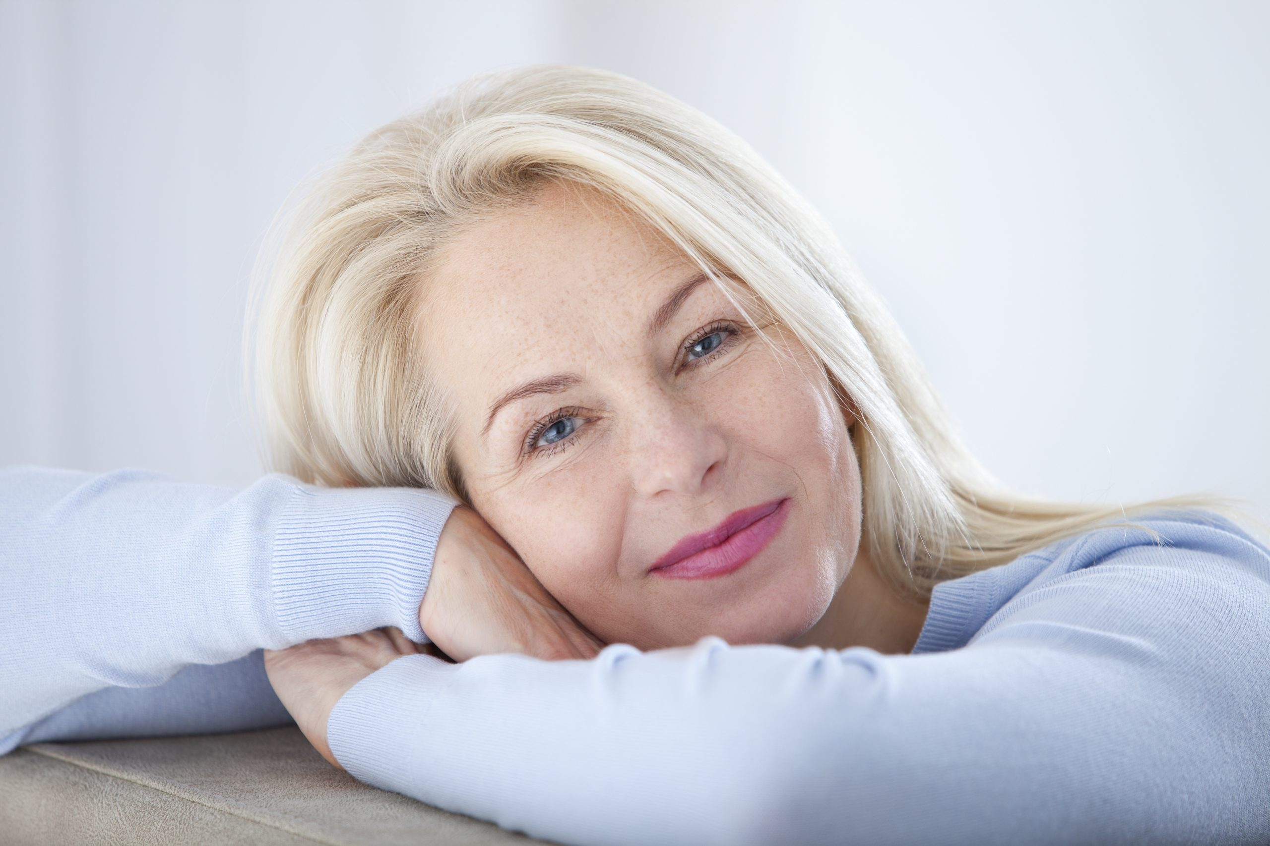 blog-genere-donna-malattie-dermatologiche