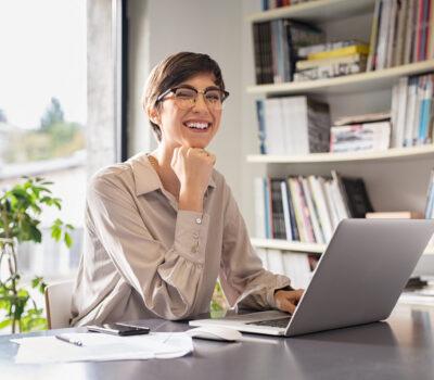 Blog-genere-donna-smart working